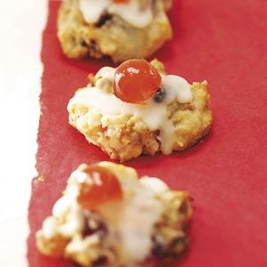 Reindeer Bites Recipe