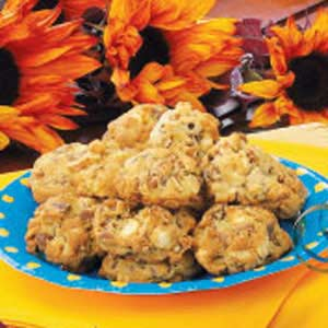 Chips Galore Cookies Recipe