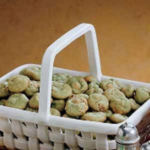 Blarney Stones Recipe