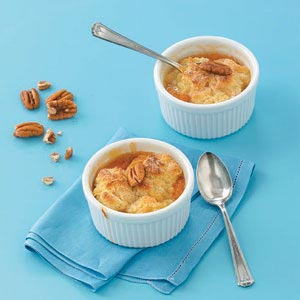 Sunshine Cobbler Recipe