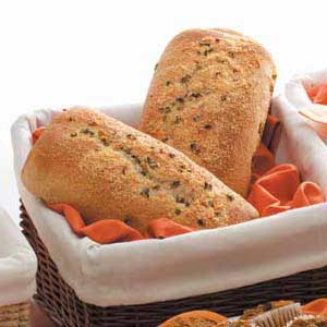 Jalapeno Garlic Bread Recipe