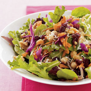 Big Chopped Salad