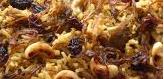 Mutton Dum Biryani Recipe