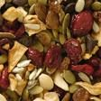 Tennessee Trail Mix