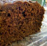 Thirded Sweet Quickbread