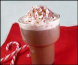 HG White Hot Mint Mocha Cocoa