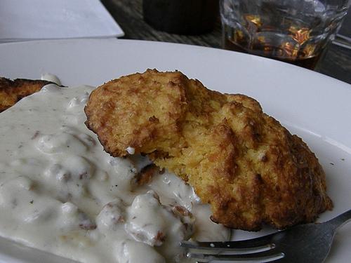 Sweet Potato Breakfast Bar