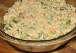 Mooma's Tuna Salad