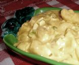 Lee Ellen's Potato Salad