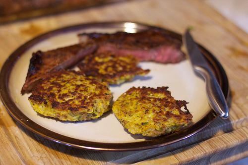 Better Homes & Gardens Pancakes