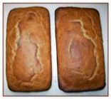 Kikismommies' Banana Bread