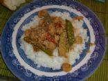 Thai Fry