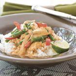 Spicy Chicken Rice Bowl