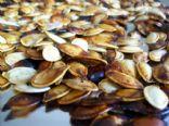 Kettle Seeds