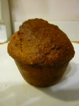 REAL Banana Loaf Bread / Muffins