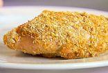 """""""Fried"""" Chicken"""