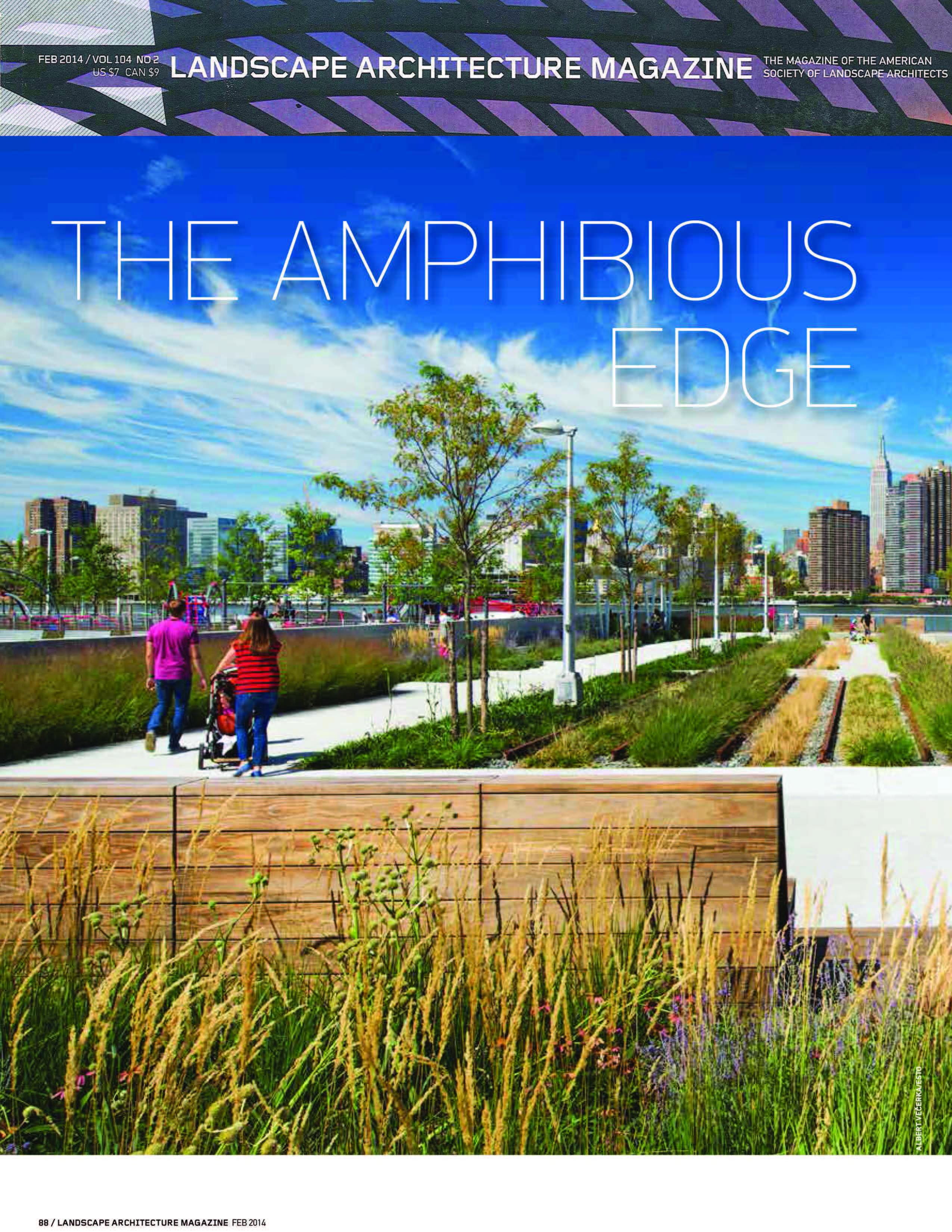 Swabalsley landscape architecture magazine thecheapjerseys Choice Image