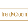 Trendy Groom blog