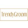 Trendy Groom blog