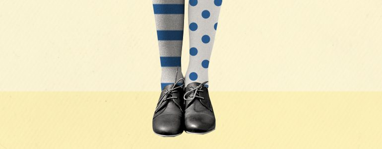 oddsocks_header