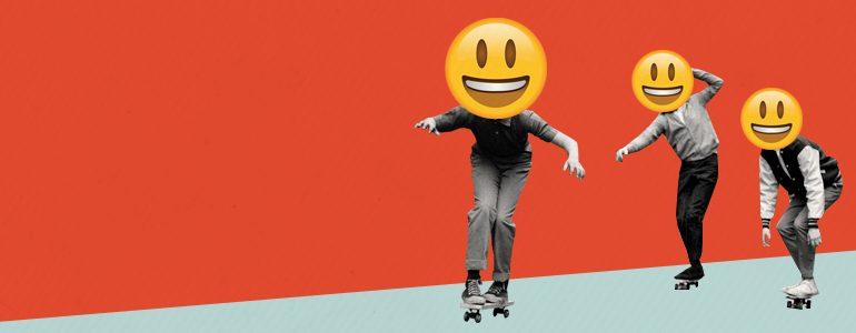 smiles_header