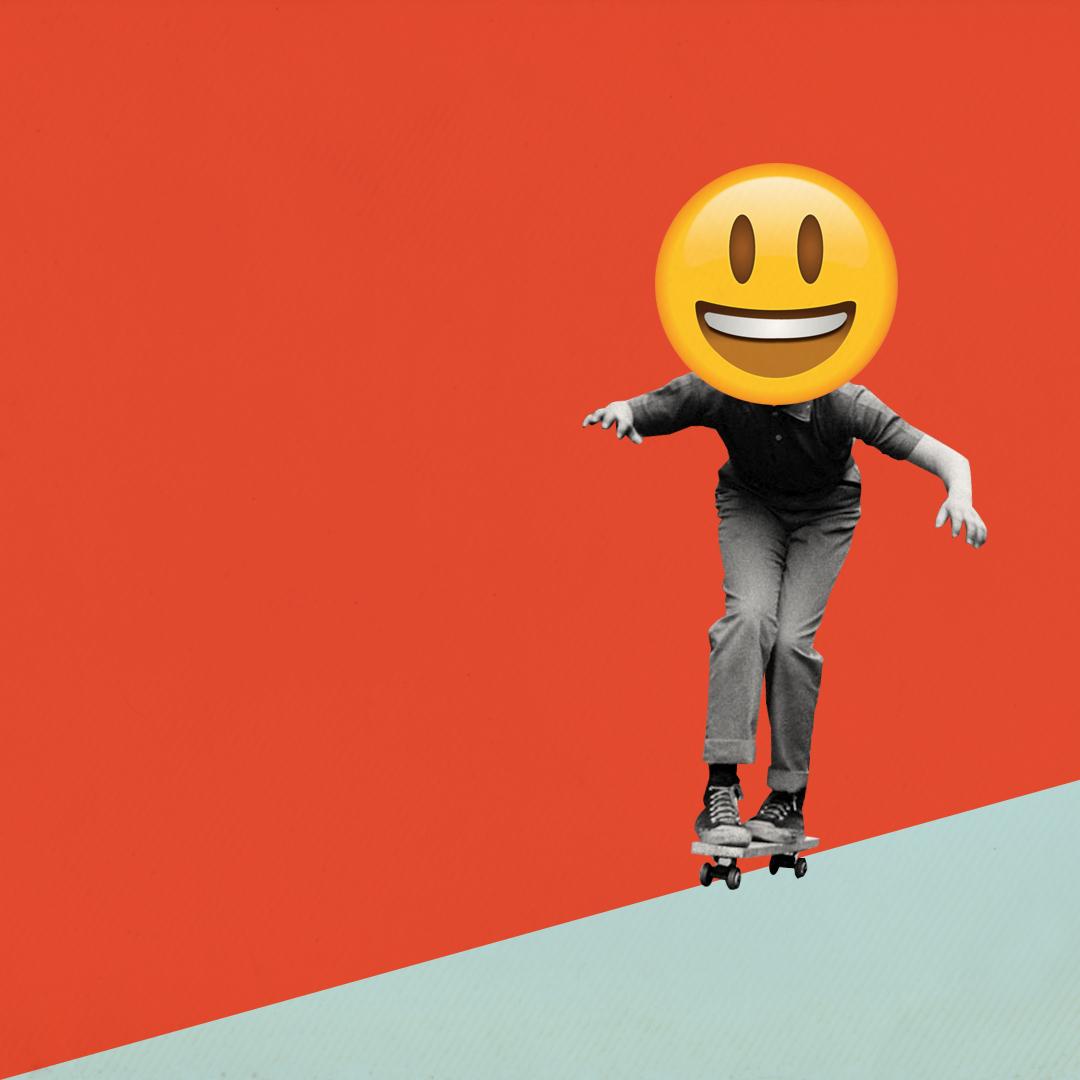 smiles_inst
