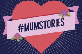 mumstories_header_2