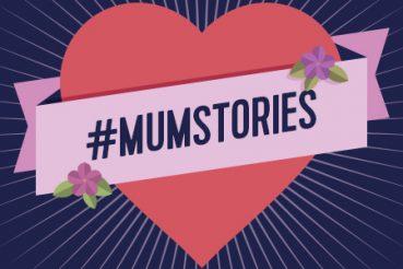 mumstories_header_2