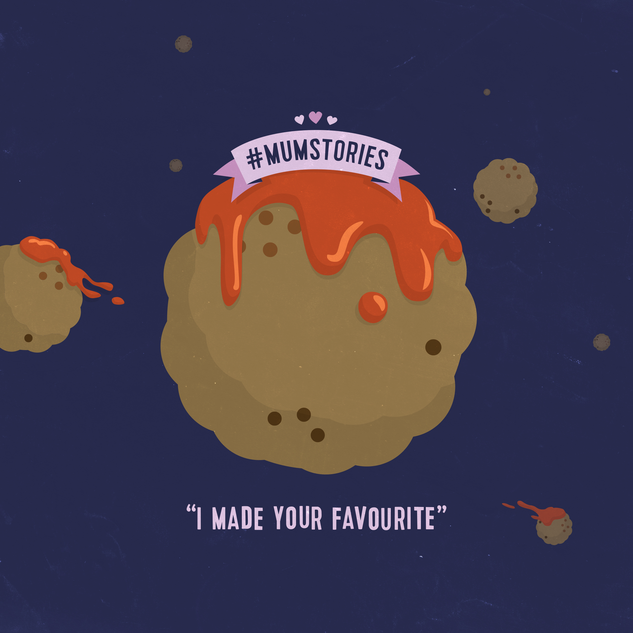 mumstories_meatballs (1) (1)