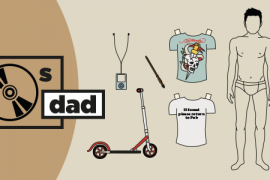 dad_decade_header_00