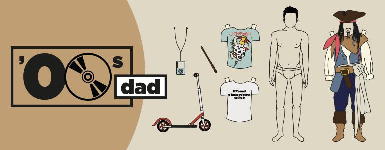 dad_decade_header_00