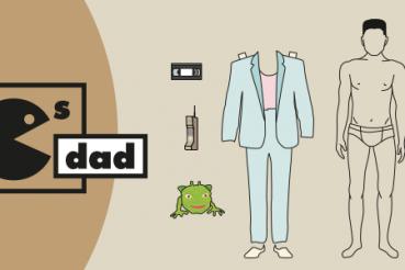 dad_decade_header_80