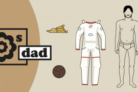 dad_decade_header_60