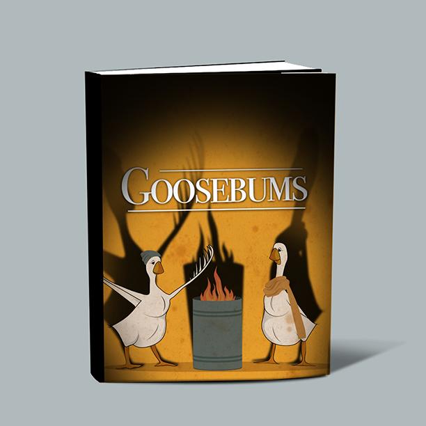 goose (1)