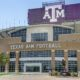 texas-aggies-new-kyle-field-rattle-and-hum-sports-1