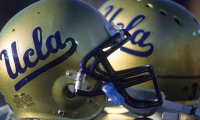 UCLA_Under_Armour