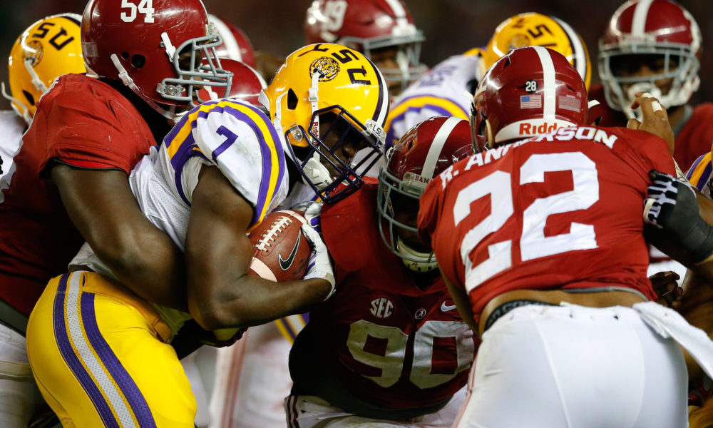 la-sp-alabama-lsu-20151108