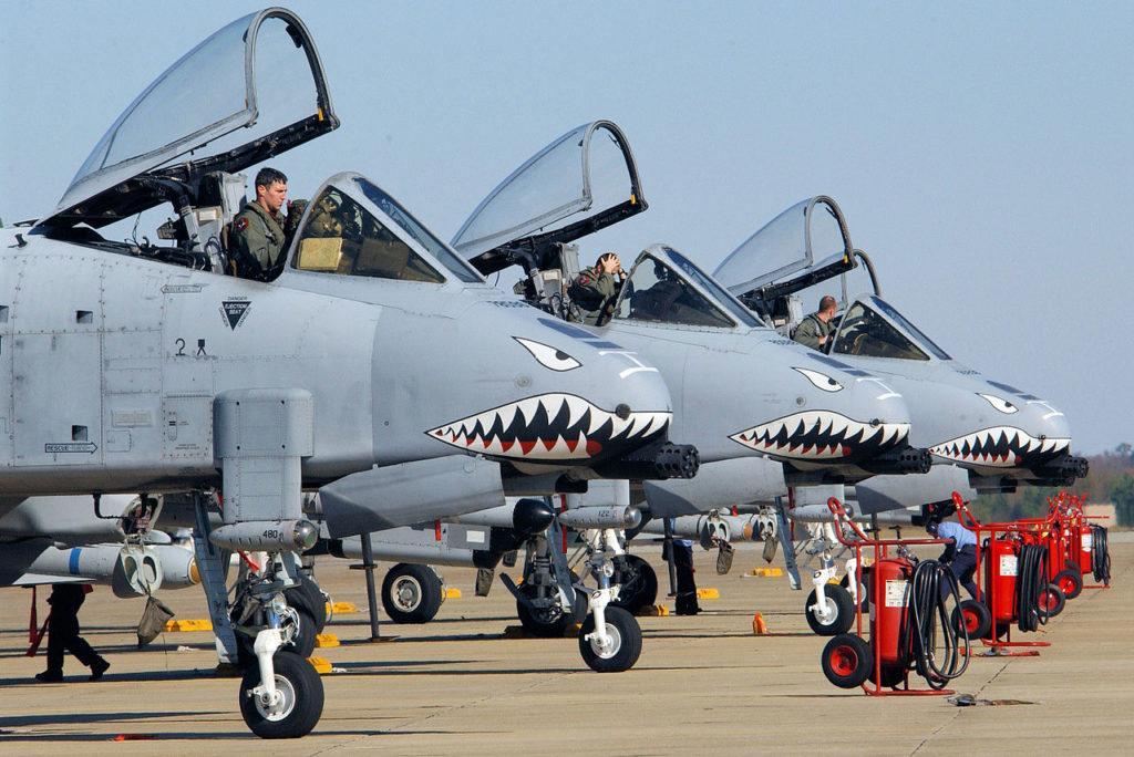 airforceflywar
