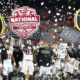 playoff-championship-clemson-alabama-football