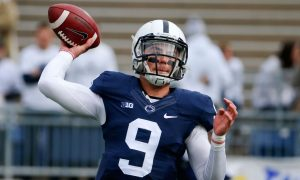 trace_mcsorley2016