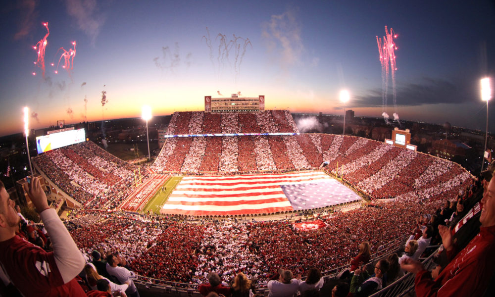 19-gaylord-family-memorial-stadium-oklahoma-best-college-football-stadiums