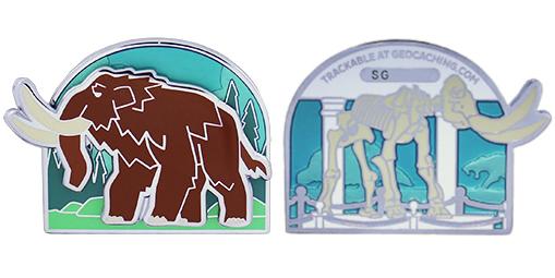 Mammoth Coin