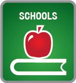 Tools for Schools K-12