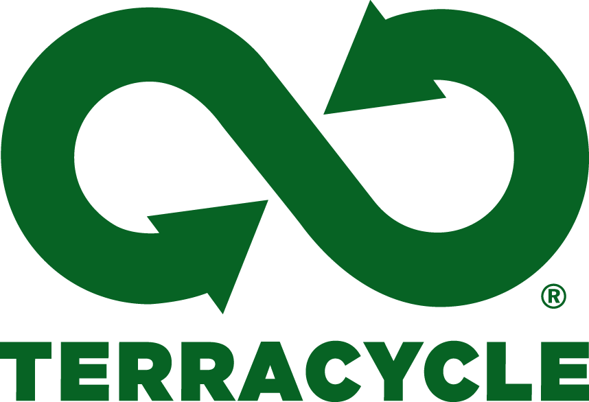 Image result for terracycle logo
