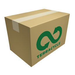 Image of shipping box