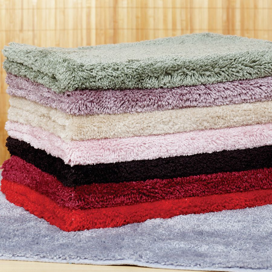 Bathroom Rugs Shower Images