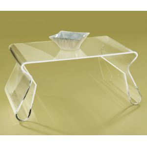 Umbra Magino Coffee Table Occasional Tables & Bookcases