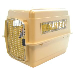Petmate Vari Kennel Ultra Traditional - Dog Kennels Best Price