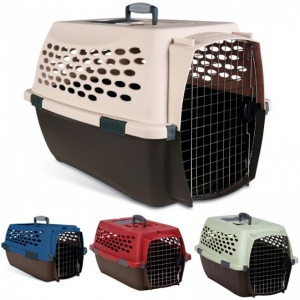 Petmate Kennel Cab Fashion - Dog Kennels Best Price