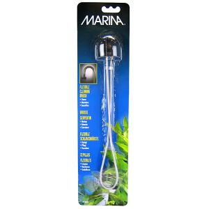 Hagen Marina Spring Brush